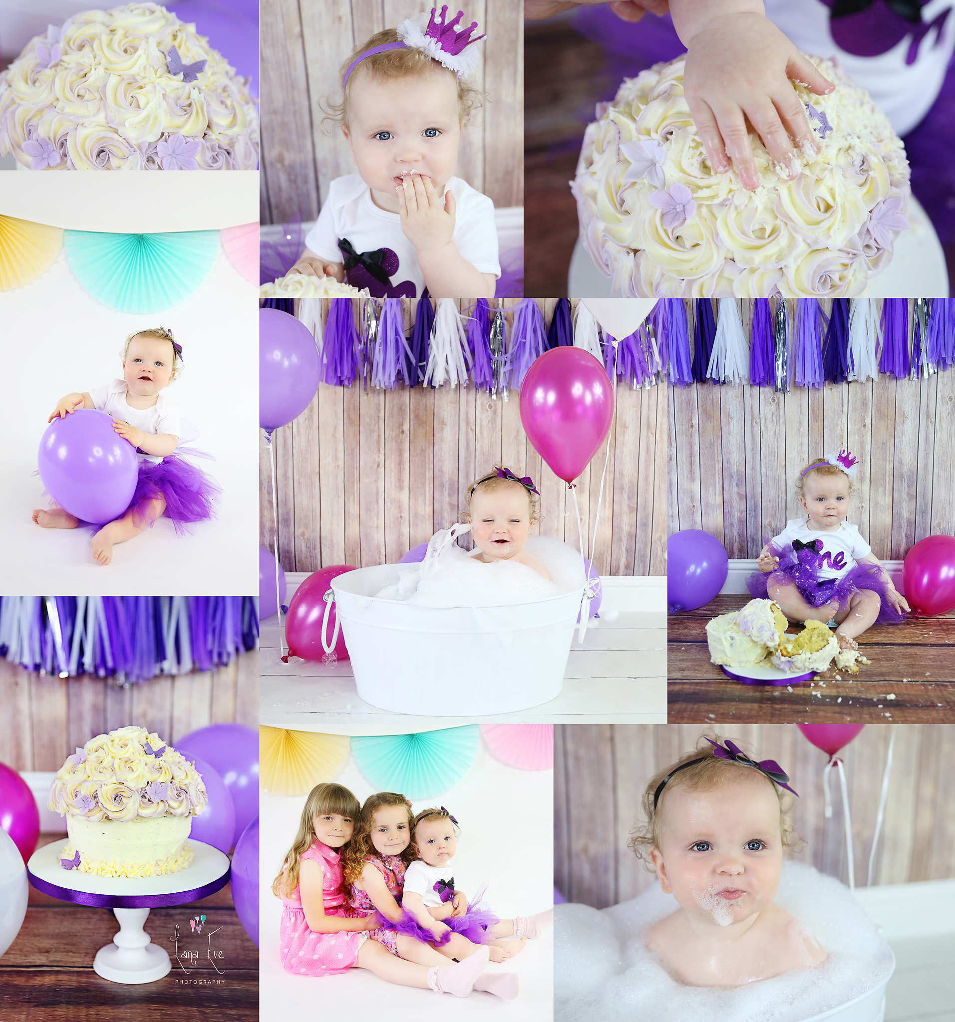 Emily Purple CS WEB