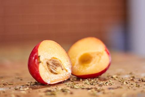 Fruta 1.jpg