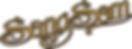 SangSom_logo.png