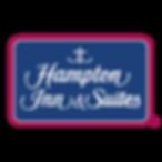 hampton-inn-suites-1-logo-png-transparen