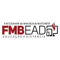 fmb ead.png