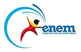 enem-logo.jpg