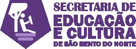 Jornada Pedagógica São Bento222.png