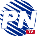 PN.png