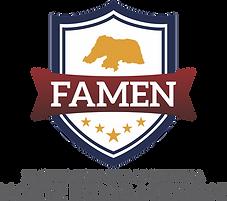 Famen - Logo CURVAS single.png