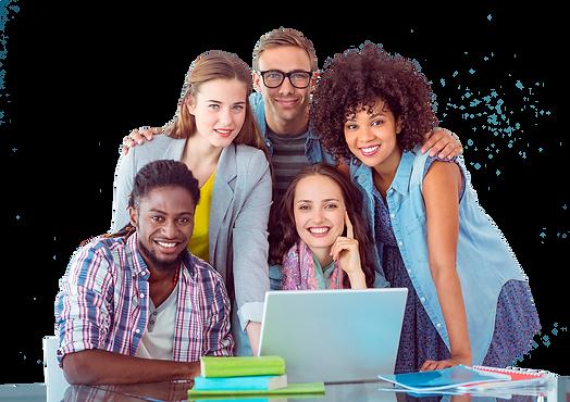 woman-higher-education-teamwork-designer