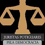 juristas potiguares.png