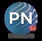 LOGO PN (1).png