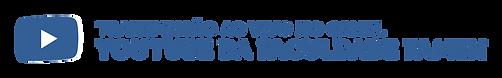 logo semed youtube.png