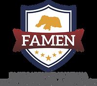 Famen - Logo 01--.png