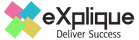 logo-explique-deliver-success -.png