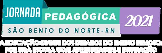 Jornada Pedagógica São Bento2.png