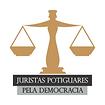 juristas.png