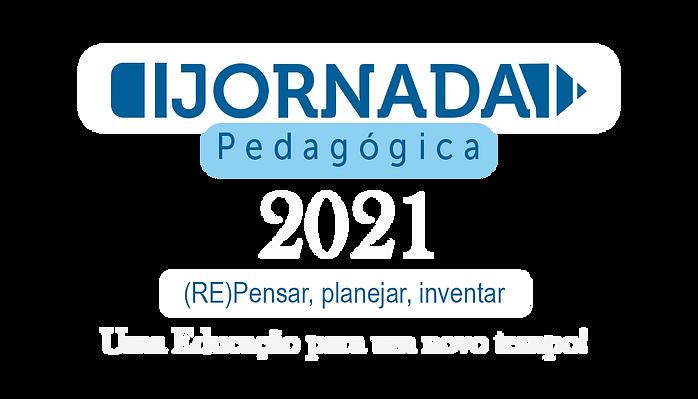 Jornada Pedagógica titulo.png