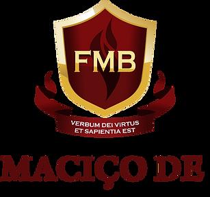Marca FMB.png