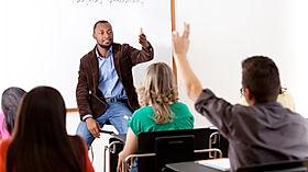 teachers_classroom_2.jpg