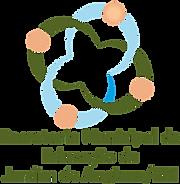 logo sec.png