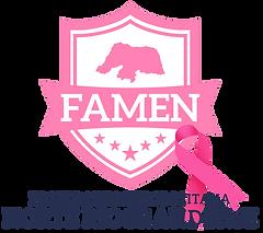 Famen - ROSA.png