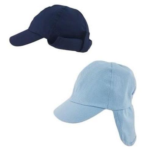 Blue Legionnaires Hat