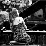 alice-rosset-pianiste-juillet-2019-027_o