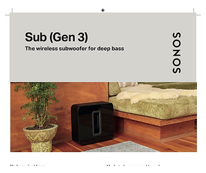 Sub-Gen 3-Canva.png