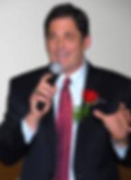 Jeff Photo speaking #2.jpeg