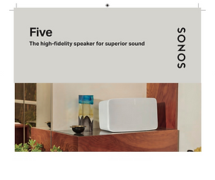 Sonos 5 Canva.png