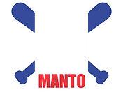 M Logo blank.JPG