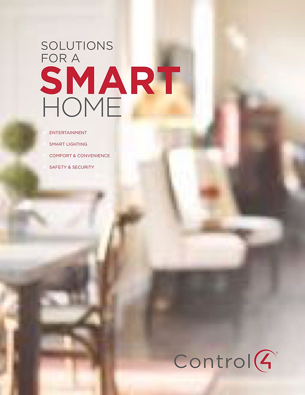Solutions for a smart Home.jpg