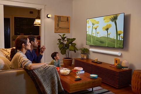 Sonos Home Theater.jpg