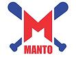 Manto M logo.png