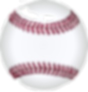 Baseball_edited.png