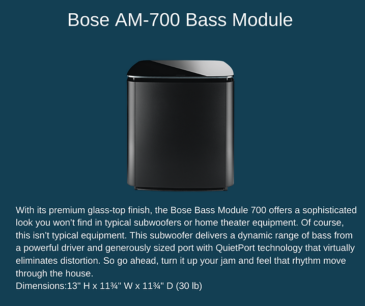 Bose AM-700.png