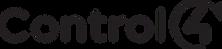 Control4_Logo_Black.png