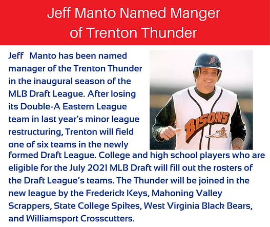 Jeff Manto Named Manager.png