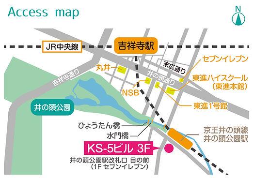 map_ol.jpg