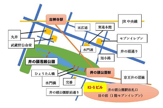 地図JPEG190930.jpg