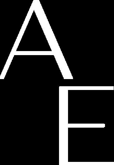 A E.png