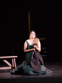 Juliette (Roméo et Juliette)