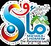 Mawa Logo.png