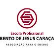 Escola_Profissional_Bento_de_Jesus_CaraÃ