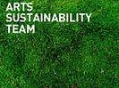Mast - Manchester Arts Sustainability Te