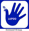 IAPDD-logo Webpage.jpg