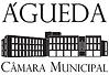 Câmara_Municipal_de_Águeda.png