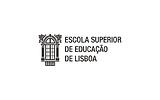 Escola_Superior_de_Educação_de_Lisboa.