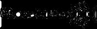 glocalmusic_logo transp.png