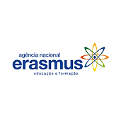 Agência_Nacional_Erasmus_EF.png