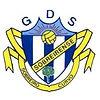 Grupo Desportivo Sobreirense, Sobreiro C