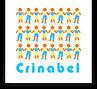 CRINABEL - Cooperativa de Solidariedade