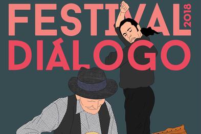 DIÁLOGO FESTIVAL